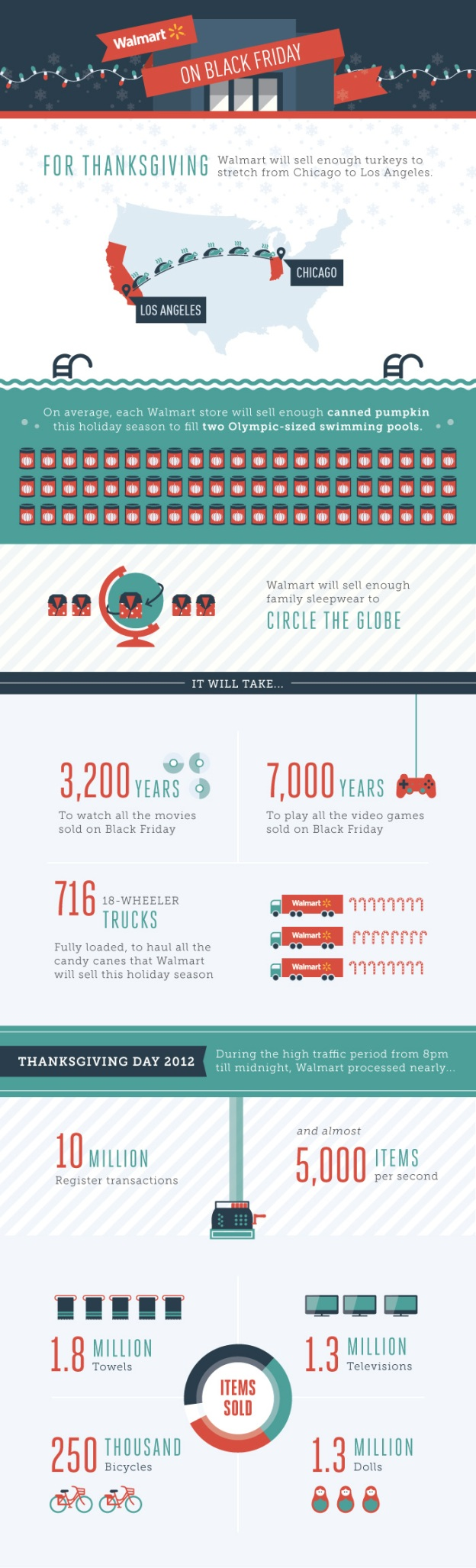 11.25-13_BlackFriday_infographic