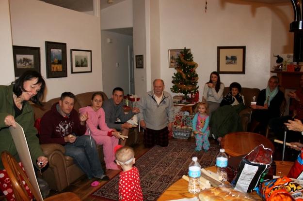 12-24-13_Christmas Eve28