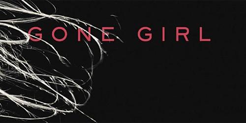 book-gonegirl-splsh